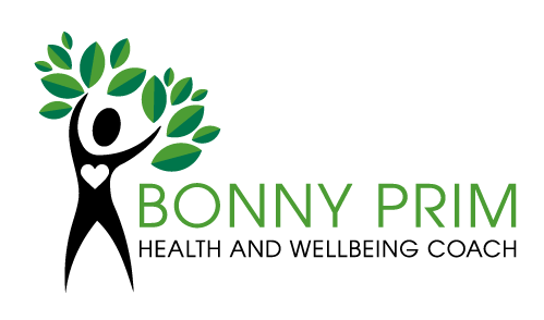 Bonny Prim Health and Wellbeing Logo