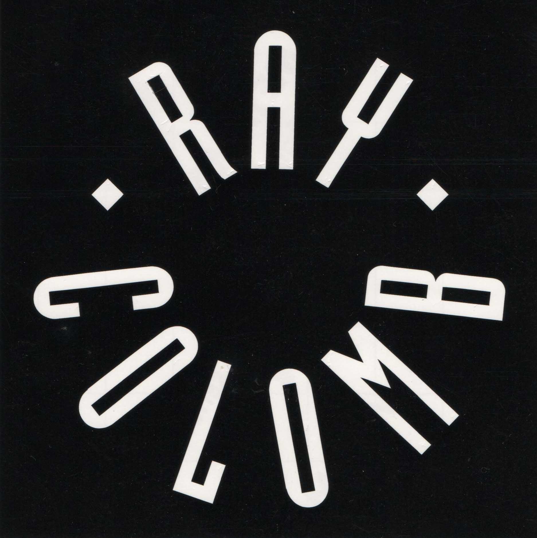 Ray Colomb Logo